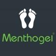 Menthogel