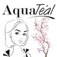 Aquatéal France