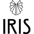 IRIS nails