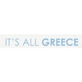It's all Greece