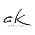 ak MAKE UP