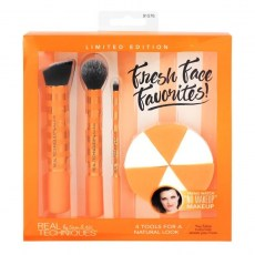 91576 RLT FRESH FACE FAVORITES IN FRONT-S
