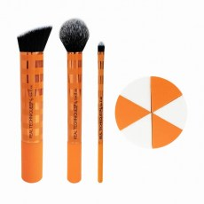 91576 RLT FRESH FACE FAVORITES OUT FRONT-S