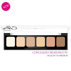 CONCEALER-CREAM-PALETTE-01-LIGHT-TO-MEDIUM-GR