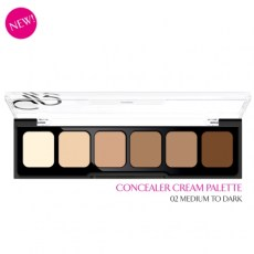 CONCEALER-CREAM-PALETTE-02-MEDIUM-TO-DARK-GR