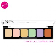 CORRECT-CONCEAL-CAMOUFLAGE-CREAM-PALETTE-GR6