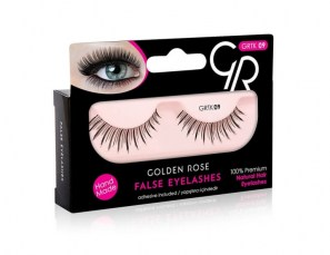 GR-false-lashes-09