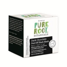 PureRoot-BlackMask-50ml