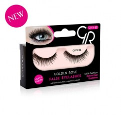 false-eyelashes-grtk-02