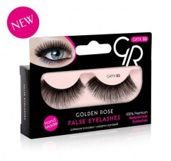 false-eyelashes-grtk-03