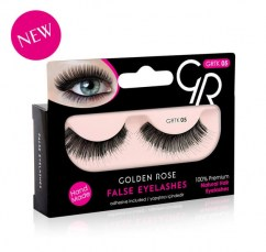 false-eyelashes-grtk-05