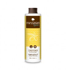 messinian-spa-hair-conditioner