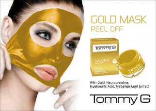 tommy-g-gold-mask