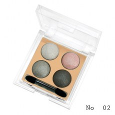 wet-and-dry-eyeshadow-02