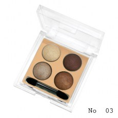 wet-and-dry-eyeshadow-03