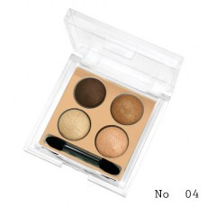 wet-and-dry-eyeshadow-04