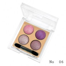 wet-and-dry-eyeshadow-06