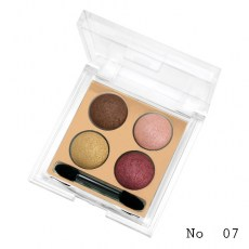 wet-and-dry-eyeshadow-07