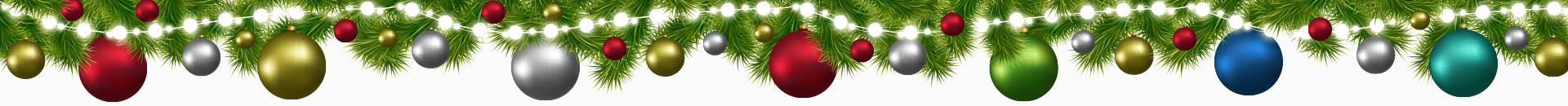 Christmasbackground
