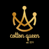 Cotton Queen