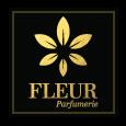 Fleur Parfumerie