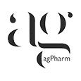 agPharm