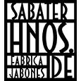 Sabater Hermanos