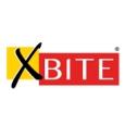 X-bite
