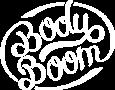 Bodyboom
