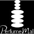 PerfumeMall