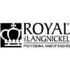 Royal-Langnickel-logo