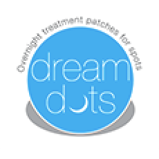 dream-dots-logo