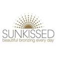 sunkissed-logo8