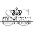 Style & Grace