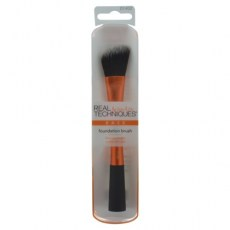 1402-REAL-TECHNIQUES-FOUNDATION-BRUSH-PPI-PACKAGE-FRONT-35166-S