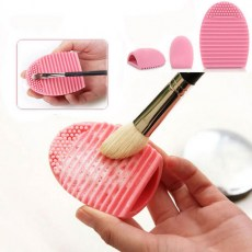 1Pc-Personal-Makeup-Brush-Cleaner-Finger-Silicone-Glove-Cleaning-Tool-Washing-Makeup-Brush-Cleaner