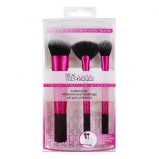 91561 RT SCULPTING BRUSH SET-S