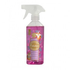 Fabulosa Sugared Almonds Concentrated Disinfectant Trigger 500ml