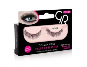 GR-false-lashes-07