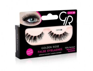 GR-false-lashes-08