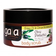 Gaia-BodyScrub-250ml-Argan