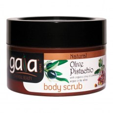 Gaia-BodyScrub-250ml-Natural