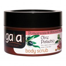 Gaia-BodyScrub-250ml-Pomegranate