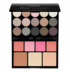 NYX-Butt-Naked-Makeup-Palette2