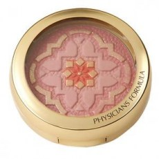 Physicians-Formula-Argan-Wear-Ultra-Nourishing-Argan-Oil-Blush-Natural