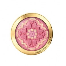 Physicians-Formula-Argan-Wear-Ultra-Nourishing-Argan-Oil-Blush-Rose