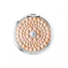 Physicians-Formula-Powder-Palette-Mineral-Glow-Pearls-Translucent