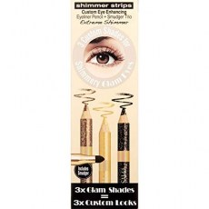 Physicians-Formula-Shimmer-Strips-Exteme-Shimmer-Pencil-Smudger-Trio-swatch