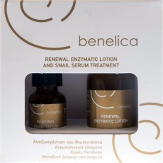 Renewal-Enzymatic-Lotion-Snail-Serum-Treatment