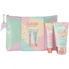 Style-grace-bubble-boutique-travel-set